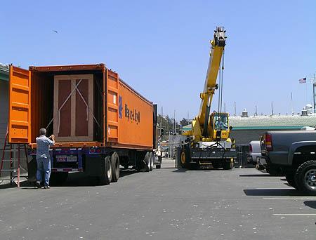 1-box-in-truck1