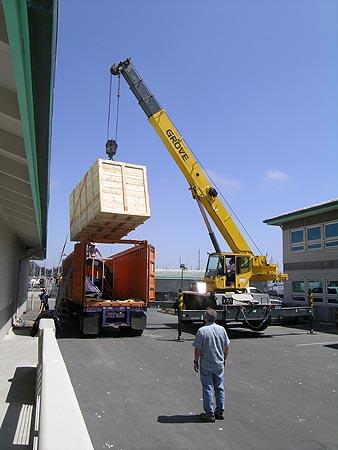 6-crane-up