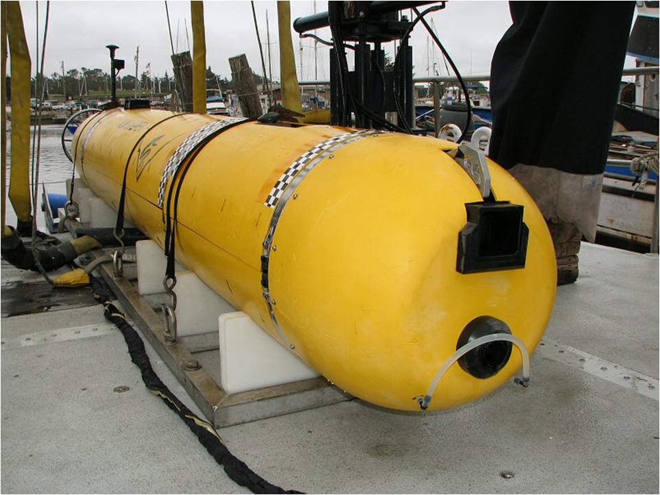 auv_on_deck