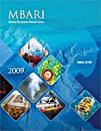 annrpt-2009-cover