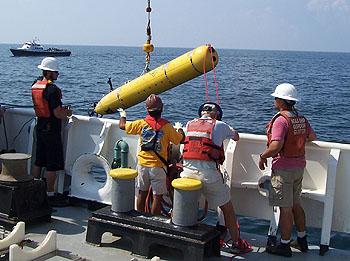 gulf-auv-launch-350