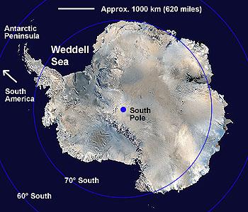 iceberg-antarctica_satellite_nasa-350
