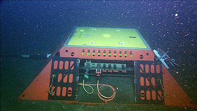 node-seafloor-400