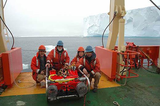 antarctic-bio-520