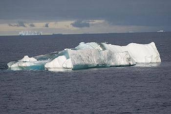 icebergalley-350