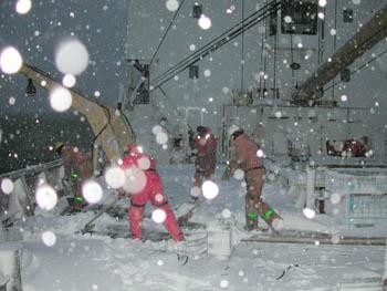 snowdeck2_350
