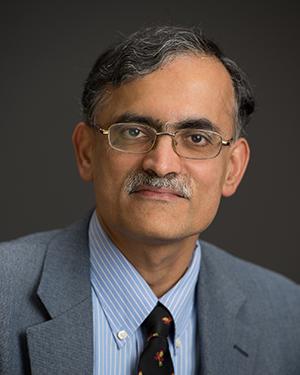 C. Nat Nataraj