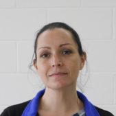 Carisa Ketchen
