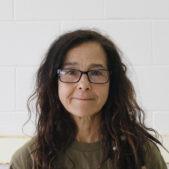 Dina DiSantis