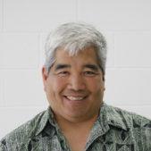 George Matsumoto