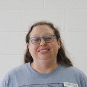 Melissa Kilgore