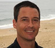 Aaron Schnittger
