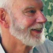Robert Meech