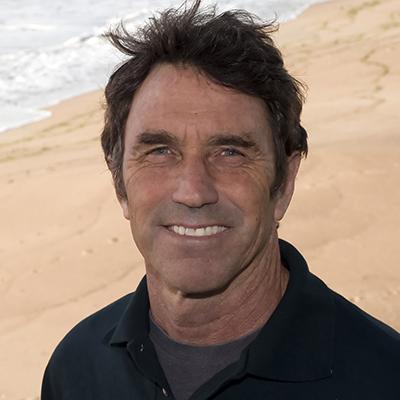 John Ferreira